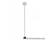 Axo Light Urban & Urban mini SP URBAN P NI XX LED