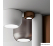 Axo Light Urban & Urban mini PL URBAN P BR XX LED