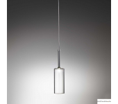 Axo Light Spillray SP SPILL P I Cristallo SPSPILPICSCR12V