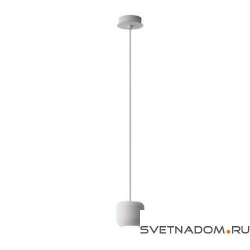 Axo Light Urban & Urban mini SP URBAN P BC XX LED