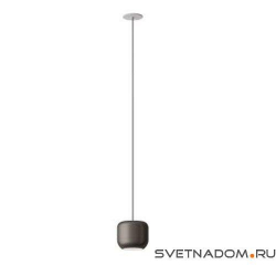 Axo Light Urban & Urban mini SP URBA P I NI XX LED