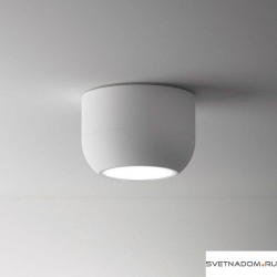 Axo Light Urban & Urban mini PL URBAN P BC XX LED
