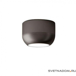 Axo Light Urban & Urban mini PL URBAN P NI XX LED